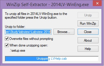 download labview 2014 full crack